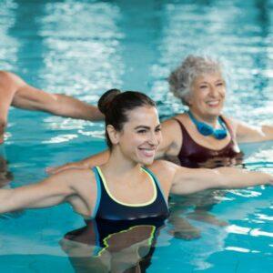 Zdravstveni i rekreativni programi