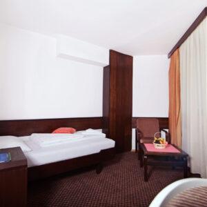Hotel Posavina